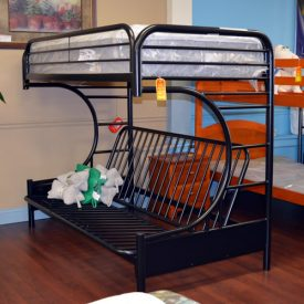 Matress_Mart_Philadelphia_bed_2