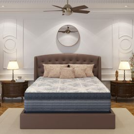 philadelphia mattress mart bedroom