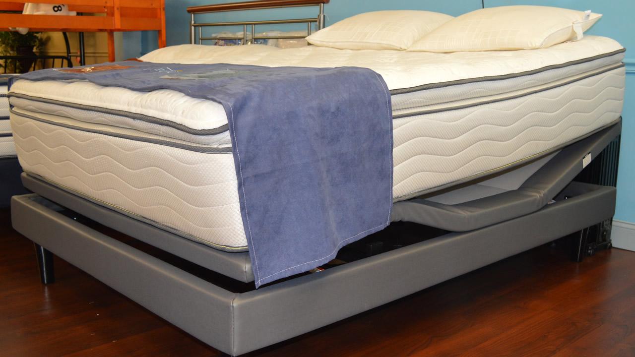 philadelphia mattress mart