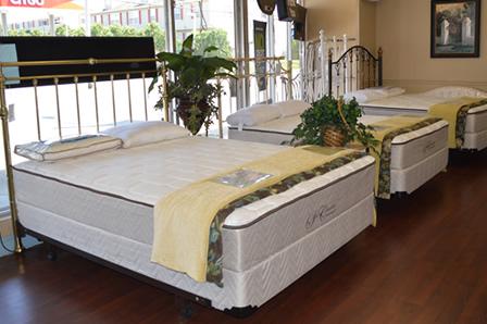 mattress mart 1