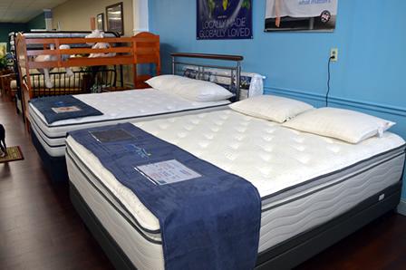 mattress mart 2