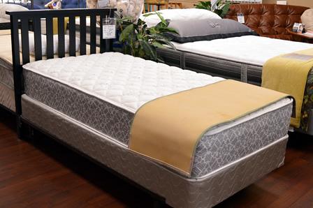 mattress mart 3