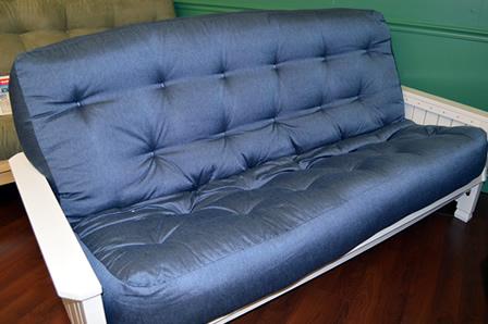 mattress mart 4