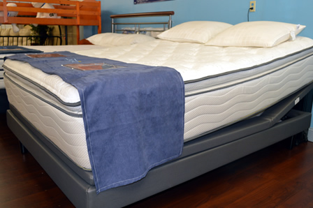 mattress mart 5