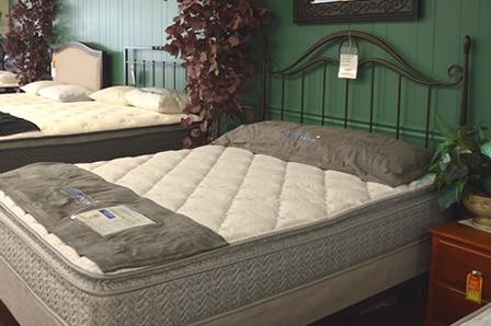 mattress mart 6