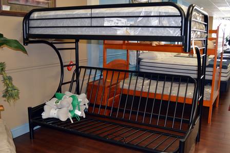 mattress mart 7