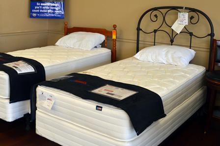 mattress mart 8