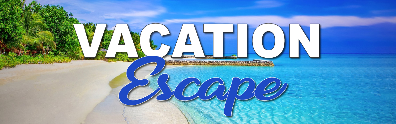 philadelphia matress mart beach vacation promotion