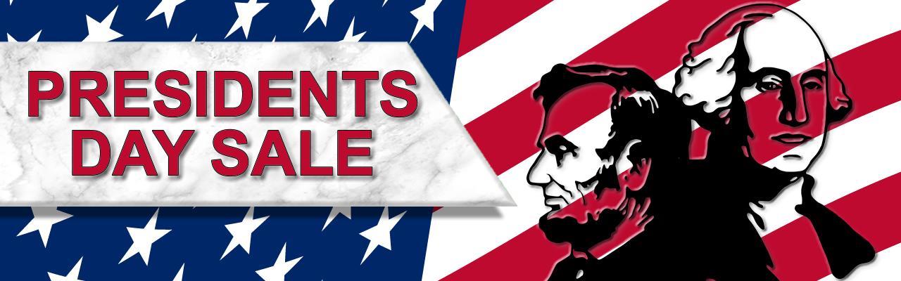 matress mart presidents day sale