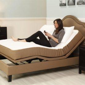 philadelphia mattress mart Legget and Platt