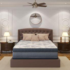 philadelphia mattress mart bedroom