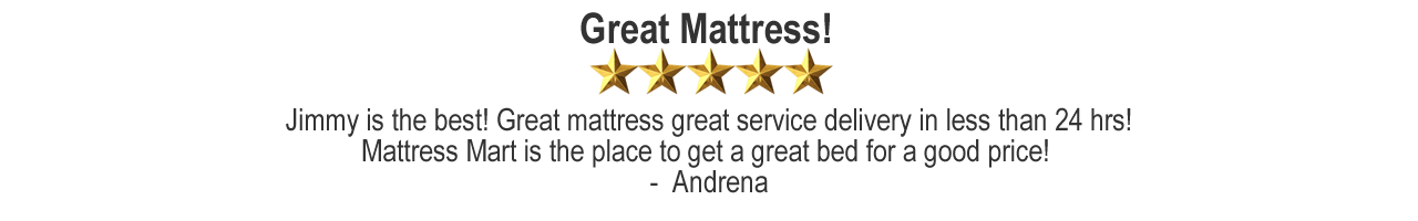 philadelphia mattress mart Great Mattress